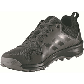 adidas TERREX Tracerocker Zapatillas Mujer, grey five/ core black/utility black